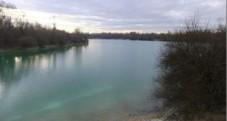 01_Plan_d'eau_Chazay_sur_Ain_réaménagement_natura_2000_environnement_tourisme