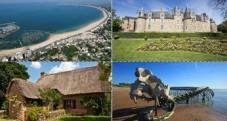 AMO Développement touristique 44
