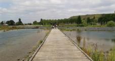 Hébergement touristique Henin Beaumont