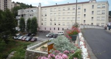 Hôpital-F-Lafont-Le-Cheylard-07-étude-de-programmation-amo-construction-bâtiment