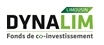 Logo Dymalim