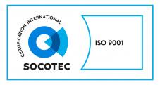 SOC CI-H-ISO 9001-RGB