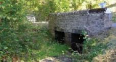 Villeneuve pont