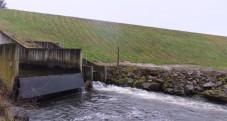 barrage-aubusson-dauvergne