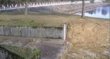 Barrage du Coiroux