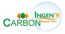 logo-Carbon Ingen'r
