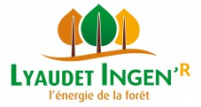 Logo Lyaudet Ingen'R.indd